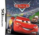 Cars on DS - Gamewise