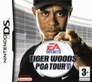 Tiger Woods PGA Tour for DS Walkthrough, FAQs and Guide on Gamewise.co