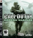Gamewise Call of Duty 4: Modern Warfare Wiki Guide, Walkthrough and Cheats