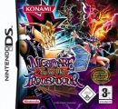 Yu-Gi-Oh! Nightmare Troubadour (US sales) on DS - Gamewise