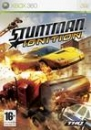 Stuntman: Ignition Wiki on Gamewise.co
