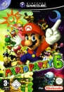 Mario Party 6 | Gamewise