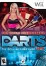 PDC World Championship Darts 2010'