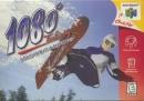 1080°: TenEighty Snowboarding