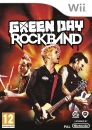 Green Day: Rock Band on Wii - Gamewise