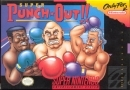 Super Punch-Out!!'