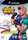 Ultimate Muscle - The Kinnikuman Legacy: Legends vs New Generation