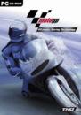 MotoGP: URT - Ultimate Racing Technology