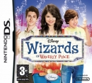 Wizards of Waverly Place Wiki - Gamewise