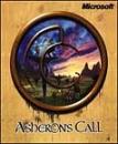 Asheron's Call