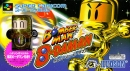 Bomberman B-Daman on SNES - Gamewise