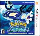 Pokémon Omega Ruby/Pokémon Alpha Sapphire