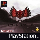 Rage Racer Wiki on Gamewise.co