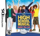 High School Musical: Makin' the Cut! [Gamewise]