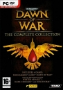 Warhammer 40,000: Dawn Of War - The Complete Collection