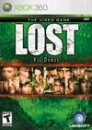 Lost: Via Domus on X360 - Gamewise