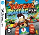 Diddy Kong Racing DS [Gamewise]