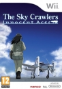 The Sky Crawlers: Innocent Aces for Wii Walkthrough, FAQs and Guide on Gamewise.co
