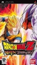 Dragon Ball Z: Shin Budokai for PSP Walkthrough, FAQs and Guide on Gamewise.co
