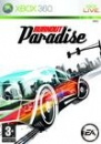 Burnout Paradise on X360 - Gamewise
