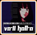 VA-11 HALL-A