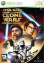 Star Wars The Clone Wars: Republic Heroes on X360 - Gamewise