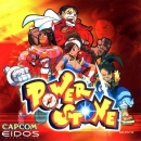 Power Stone Wiki on Gamewise.co