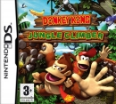 Donkey Kong Jungle Climber for DS Walkthrough, FAQs and Guide on Gamewise.co