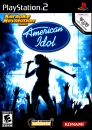 Karaoke Revolution Presents American Idol