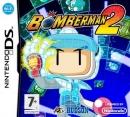 Bomberman 2 [Gamewise]