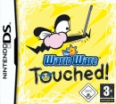 WarioWare Touched! Wiki - Gamewise