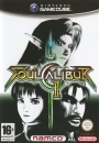 SoulCalibur II Wiki on Gamewise.co