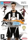Gamewise Pro Evolution Soccer 2008 Wiki Guide, Walkthrough and Cheats