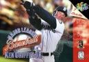 Major League Baseball Featuring Ken Griffey Jr