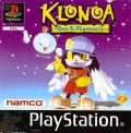 Klonoa: Door to Phantomile for PS Walkthrough, FAQs and Guide on Gamewise.co