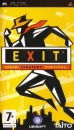 Exit Wiki on Gamewise.co
