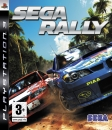 Sega Rally Revo [Gamewise]