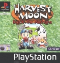Harvest Moon: Back to Nature on PS - Gamewise