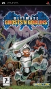 Ultimate Ghosts 'n Goblins on PSP - Gamewise