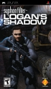 Syphon Filter: Logan's Shadow [Gamewise]