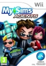 MySims Agents on Wii - Gamewise