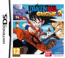 Dragon Ball: Origins 2 for DS Walkthrough, FAQs and Guide on Gamewise.co