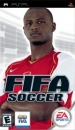 FIFA Soccer on PSP - Gamewise