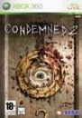 Condemned 2: Bloodshot [Gamewise]