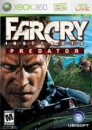 Far Cry Instincts Predator on X360 - Gamewise