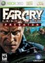 Far Cry Instincts Predator on X360 - Gamewise