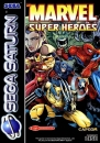 Marvel Super Heroes [Gamewise]