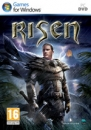 Risen on PC - Gamewise