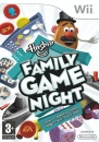 Hasbro Family Game Night on Wii - Gamewise
