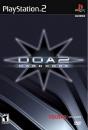 DOA 2: Dead or Alive 2 Hardcore
